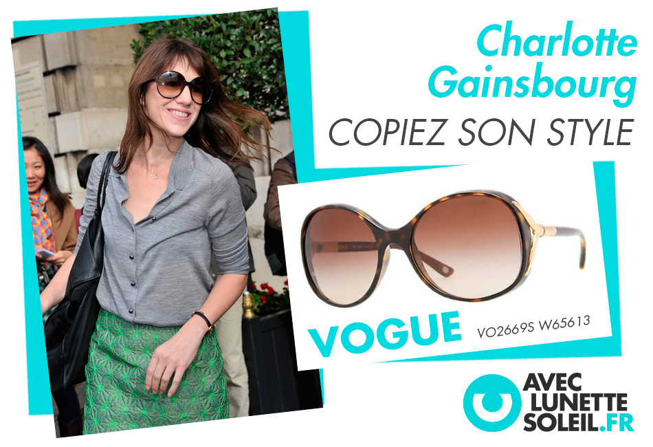 7817c8b575 charlotte-gainsbourg fb fr - With Style | Aveclunettesoleil Blog