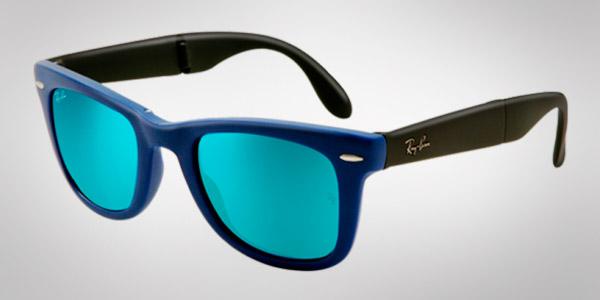 wayfarer-folding-bleu