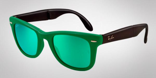 wayfarer-folding-vert