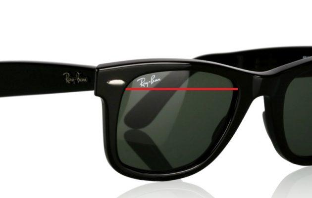lunettes de soleil Archivos Page 2 sur 3 With Style