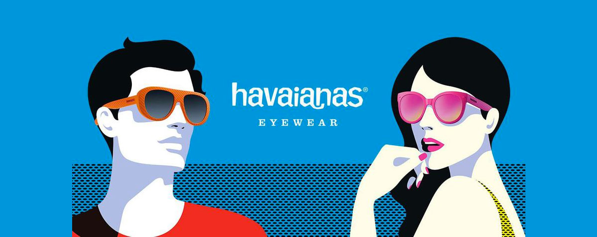 Marque De Et Sandales Pour HavaianasLa Lunettes Fans Les RA534jqL
